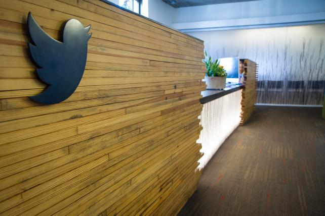 What Marketers Should Know About Twitter's New Algorithmic 'Catch-Up' Feed