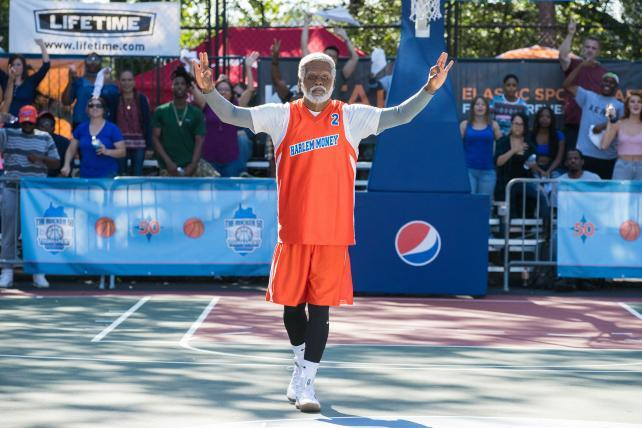 Monday Wake-Up Call: 'Uncle Drew' had a solid box office debut, and other news to know today