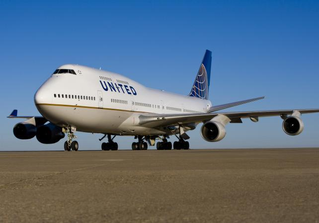 Unpacking United's Fail: Turning Adversity into Opportunity