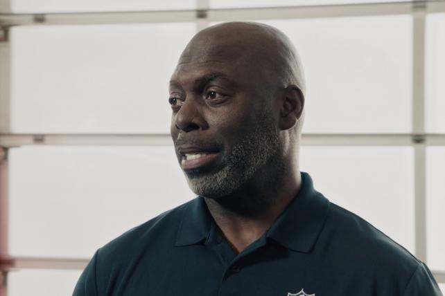 Chargers head coach in Verizon Super Bowl ad: It's a 'miracle' I'm alive