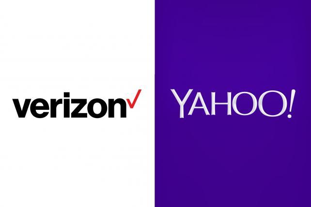 Verizon-Yahoo Deal Is the Best Possible Outcome for the Industry