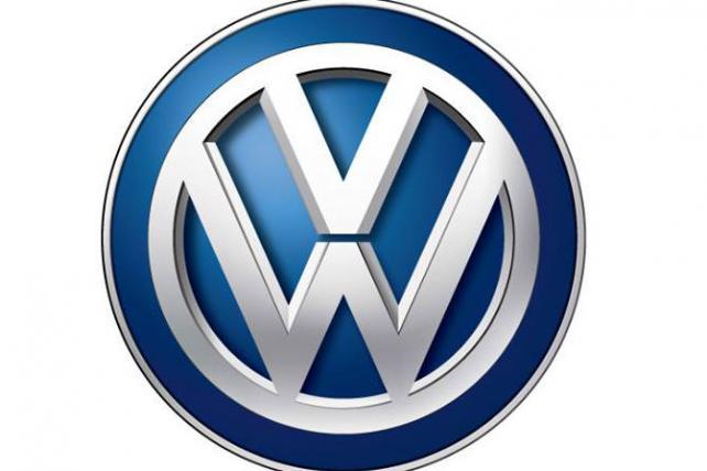 November Auto Sales: GM, Nissan, VW Rise as FCA Tumbles