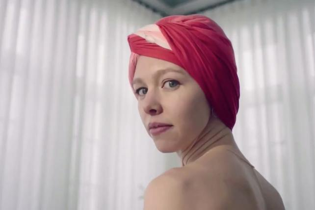Watch the newest commercials on TV from Walgreens, Dos Equis, Old Spice and more