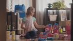 Saatchi's New Task: Cast Walmart as the Underdog