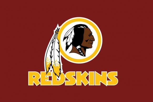 What Does Trademark Decision Actually Mean for Redskins Brand?