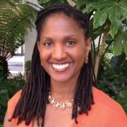 Women to Watch: Anna Banks, Organic
