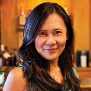 Women to Watch: Ly Tran, Proof Advertising