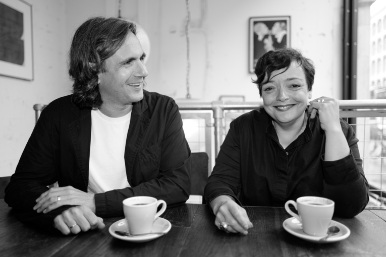 Vicki Maguire takes chief creative post at Havas London