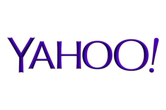 How Big of a Discount Should Verizon Get on Yahoo?