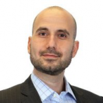 People on the Move: Wunderman Taps Yannis Kotziagkiaouridis as Global Chief Analytics Officer
