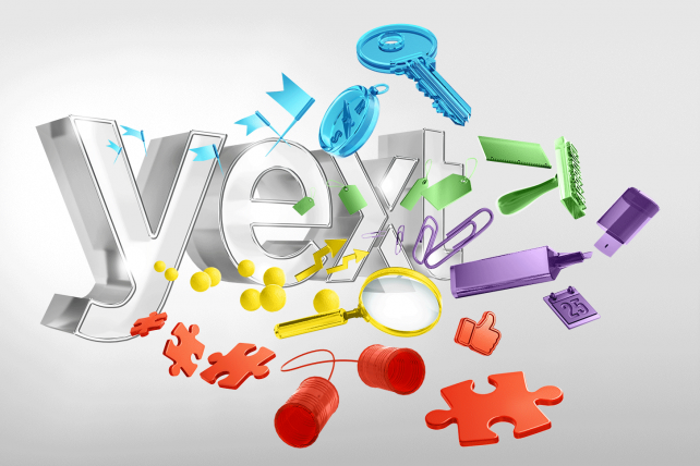 NYC-Based Marketing-Tech Company Yext Raises $50 Million