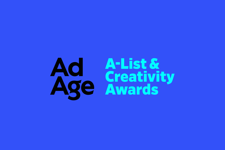 Enter Ad Age's A-List & Creativity Awards before the pricing goes up