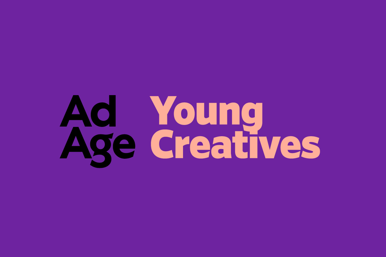 Young Creatives: Thursday is the deadline for Ad Age's annual Cannes Lions cover competition