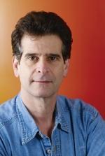 The 2009 Creativity 50: Dean Kamen