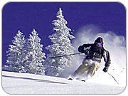 Social Media Upends Ski Resort Marketing