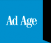 Join Visa, Intel, Rovio, Twitter and Anheuser Busch at Ad Age Digital in San Francisco