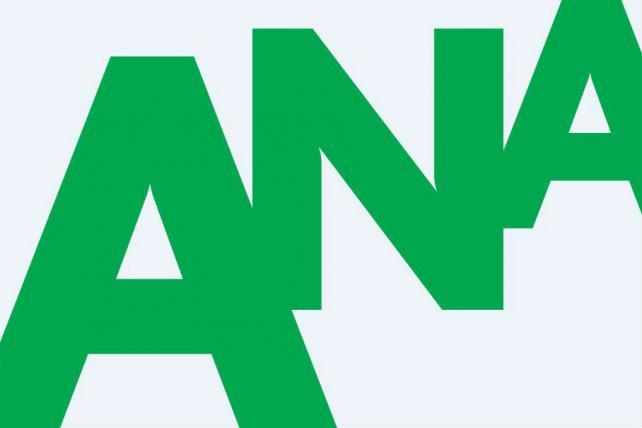 ANA Joins Legal Fight Against San Francisco 'Sugary Drinks' Ordinance