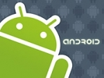 Why Google Android Is Already Confusing