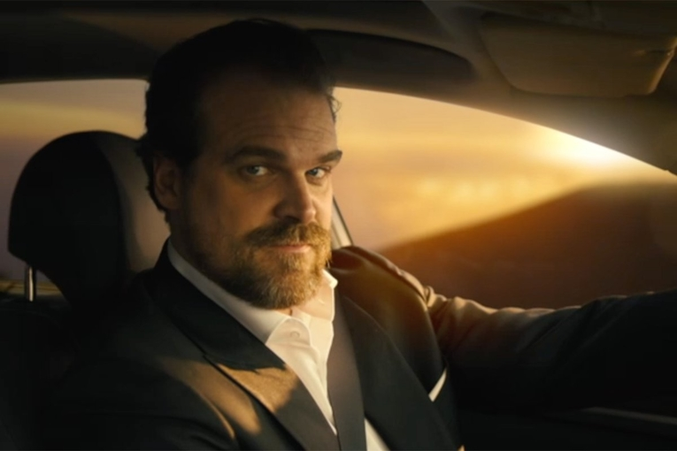 'It's a Tide Ad' wins Grand Effie as Procter & Gamble, McDonald's top brand effectiveness