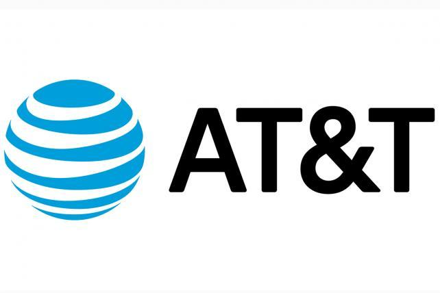AT&T to Test 5G Wireless for 'DirecTV Now' Streaming