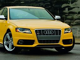 Audi Names AKQA as Digital Agency of Record