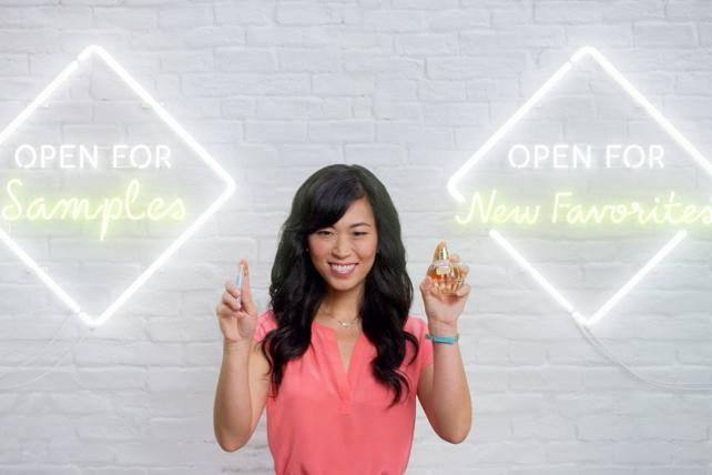 Birchbox Launches First TV Campaign to Reach New Audiences