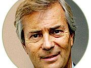 Vincent Bollore's Aegis Board Seats Bid Shot Down