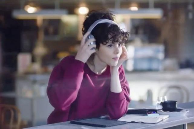 Watch the newest ads on TV from Bose, Facebook, Old Spice and more