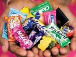 Cadbury North America Puts Media Account Into Review