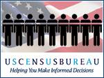 Top Agencies Back Out of $300 Million Census Pitch
