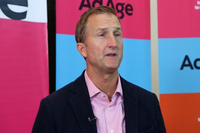 Live at ANA: Chicago Cubs Exec on Keeping Fans Loyal in Hard Times