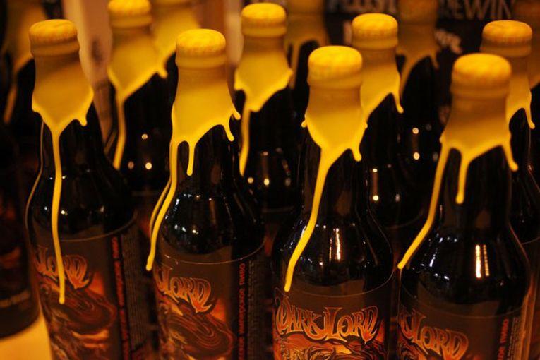 Brewers adjust big beer debuts