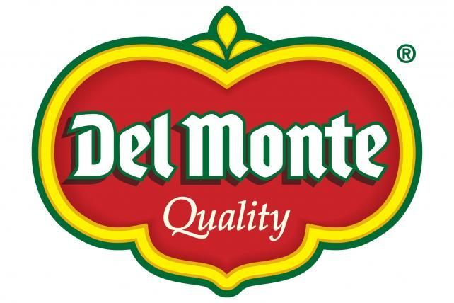 Del Monte Consolidates Agency Business With CRM Shop Epsilon
