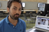Watch the Viral Video That Gently, Deftly Slams Facebook as an Advertising Vehicle