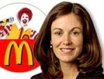 McDonald's Hits Record Revenue but Shakes Up Agencies