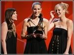 Chevy, L'Oreal Win With Grammys