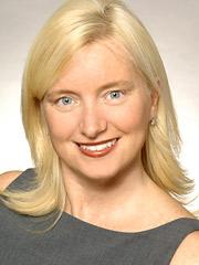 Microsoft Ad Sales Chief Carolyn Everson Jumps to Facebook