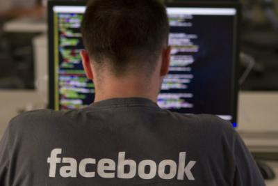 Facebook data deals reportedly face criminal investigation: Thursday Wake-Up Call