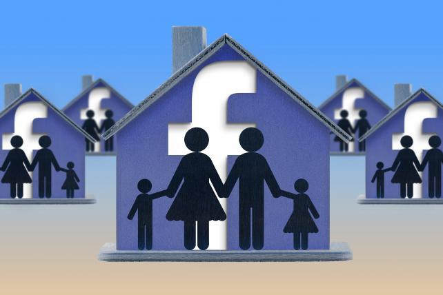 Facebook adjusts filters to better thwart discriminatory ads