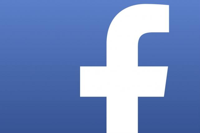 Hey Brands, Facebook Isn't Screwing You