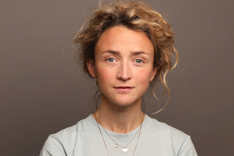 Camus-Tournier joins Ogilvy Paris, StrawberryFrog hires four