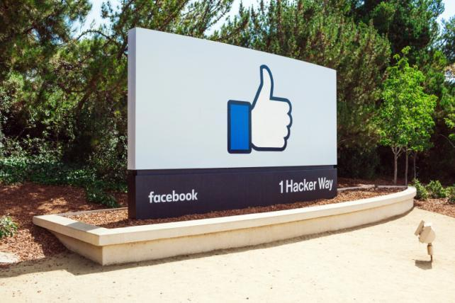 MRC in Talks With Facebook About Auditing Its Metrics