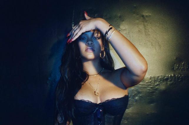 Friday Wake-Up Call: Bye-bye, Beetle. Plus, Rihanna vs. Victoria's Secret