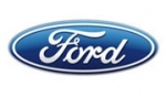 Ford Outsells GM for Second Time Since 1998