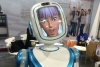 Vote: Which CES Robot Has the Biggest Commercial Appeal?