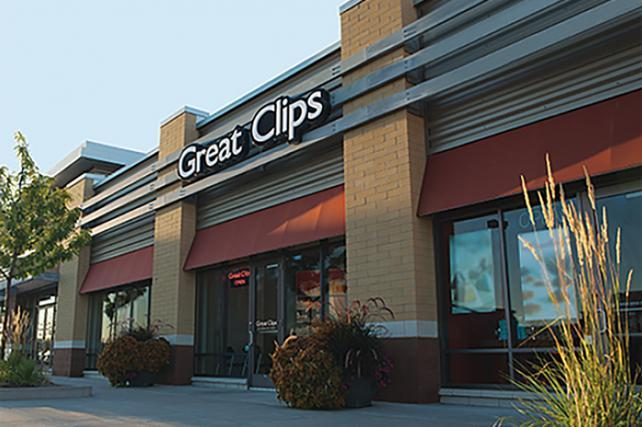 Great Clips gets new 'do with Tombras as media agency