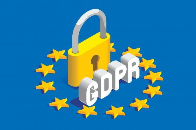 5 ways GDPR will change your world