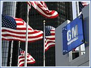 GM Cuts $600 Million Off Ad Spend -- Yes, Really
