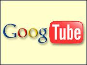 It's Official: Google Buys YouTube