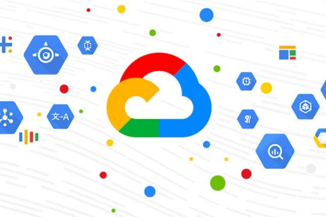 Google Cloud, looking to invade Amazon's turf, inks deal with OpenX
